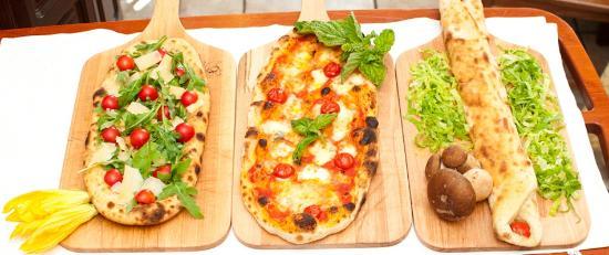 comida italiana almeria restaurantes italianos almeria