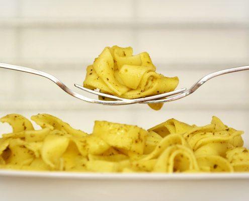 comida italiana restaurantes italianos almeria