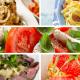 autentica comida italiana almeria restaurantes italianos almeria