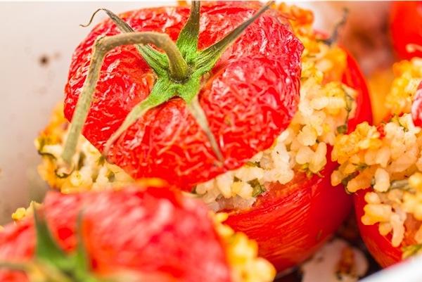 pomodori comida italiana almeria restaurantes italianos almeria