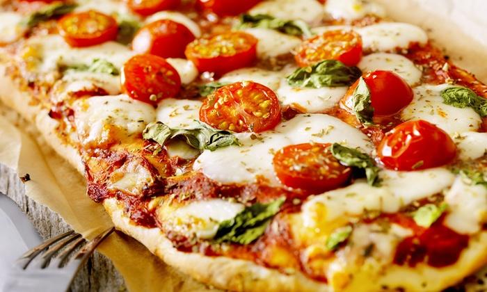 restaurantes italianos almeria comida italiana almeria pinsa romana