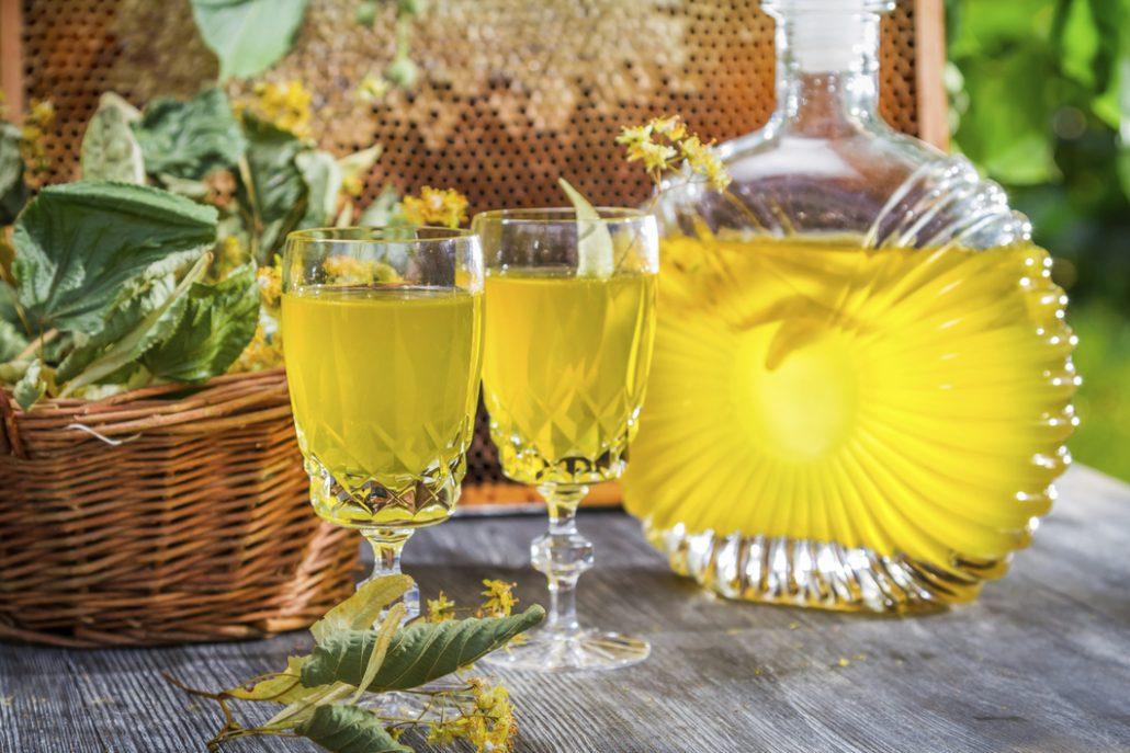 strega bebidas tipicas italianas almeria