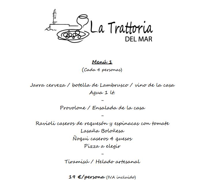 menu navidad almeria 2017 italiano pizzeria 1