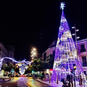 menus navidad almeria 2017 italiano