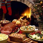 platos italianos navidad almeria