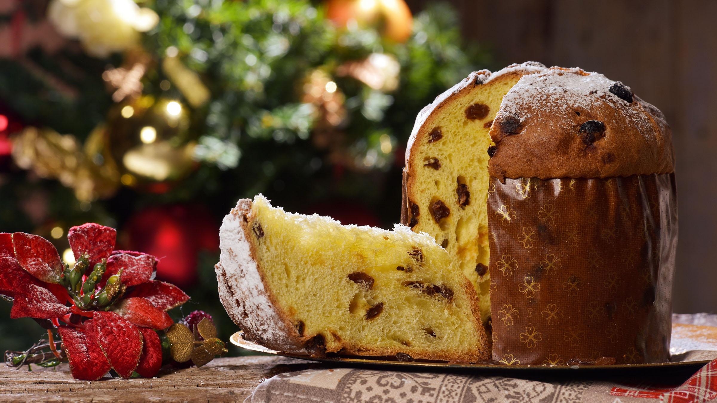 menu-navideño-italiano-almeria