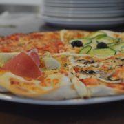 sana comida italiana almeria