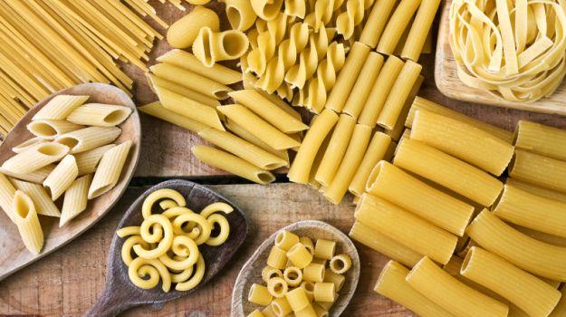 recetas italianas almeria