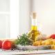 comida-italiana-almeria