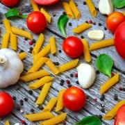 peliculas-comida-italiana