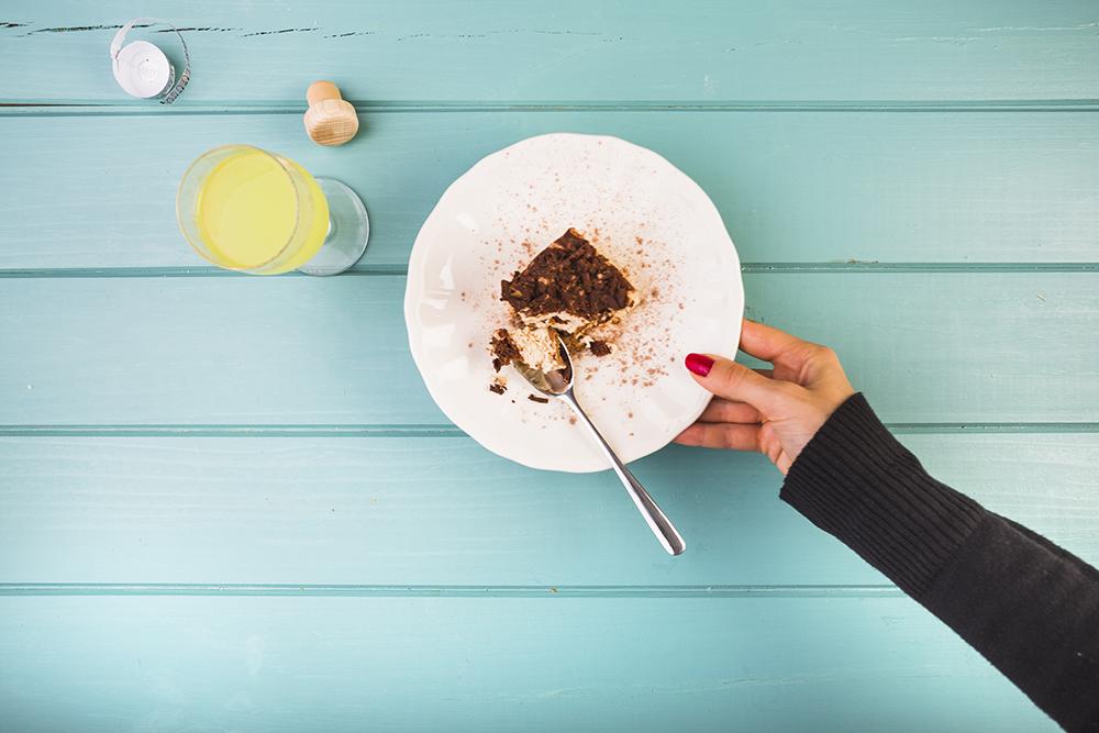 comer-italiano-almeria