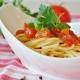 mejores-restaurantes-italianos-almeria
