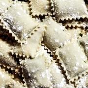 cocina-italiana-almeria