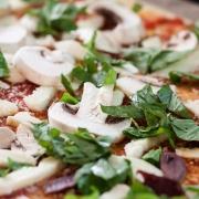 comida-italiana-curiosidades