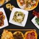 restaurante-italiano-almeria