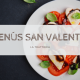 san-valentin-almeria
