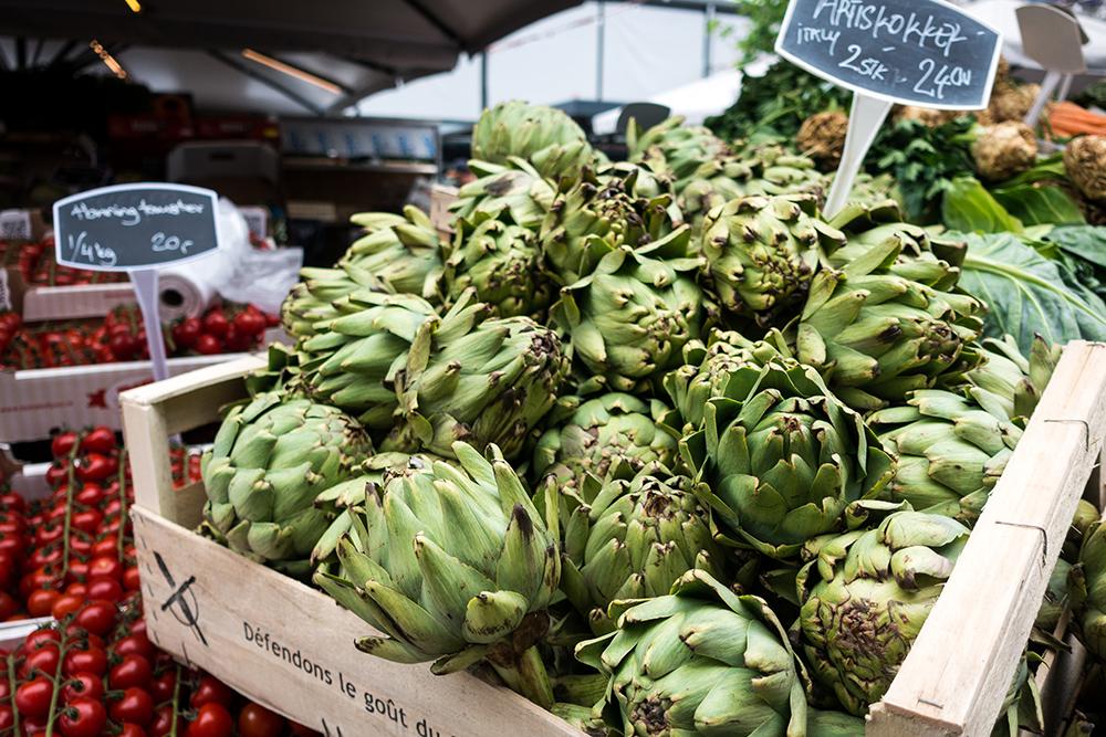 recetas-italianas-alcachofa
