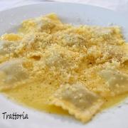 pasta fresca rellena almería
