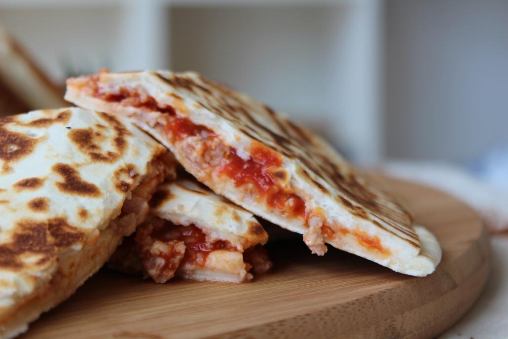 restaurante-pizzeria-almeria